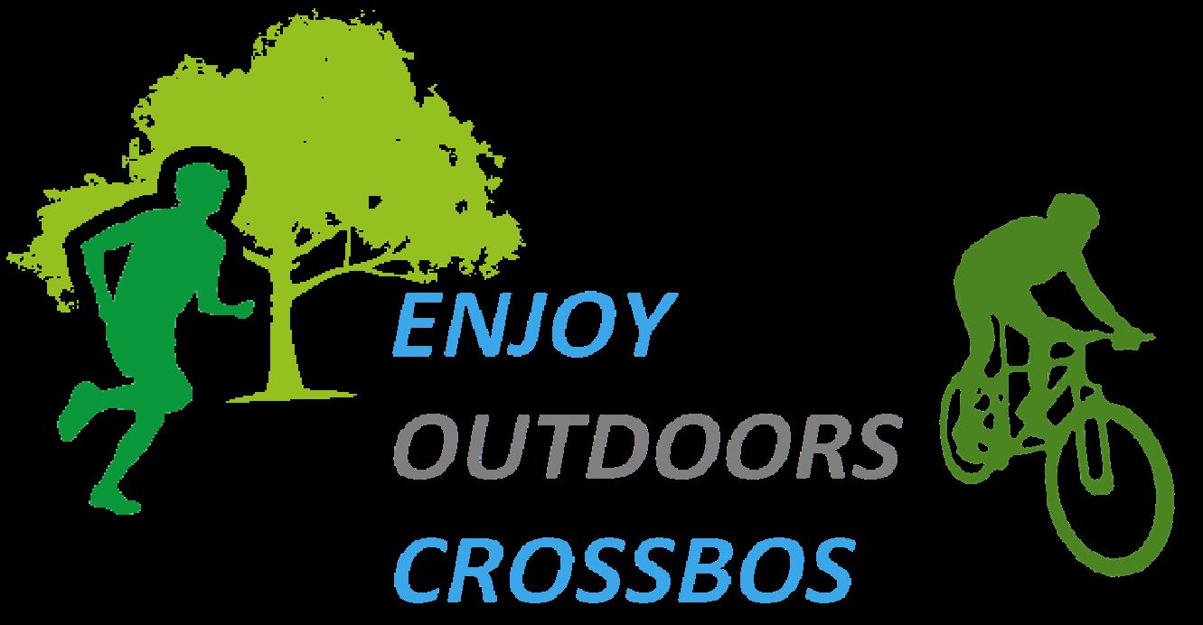 enjoy_outdoors_crossbos_logo