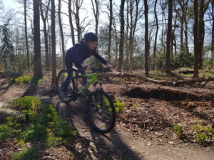mountainbike_heuvel